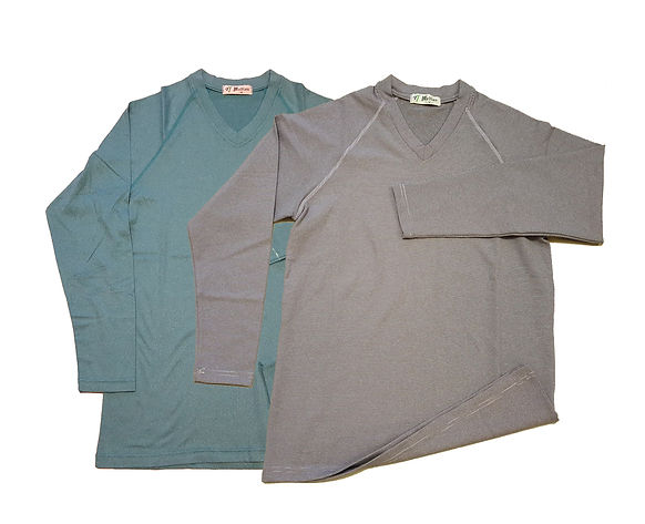 2 長袖保暖衫 V-neck.jpg