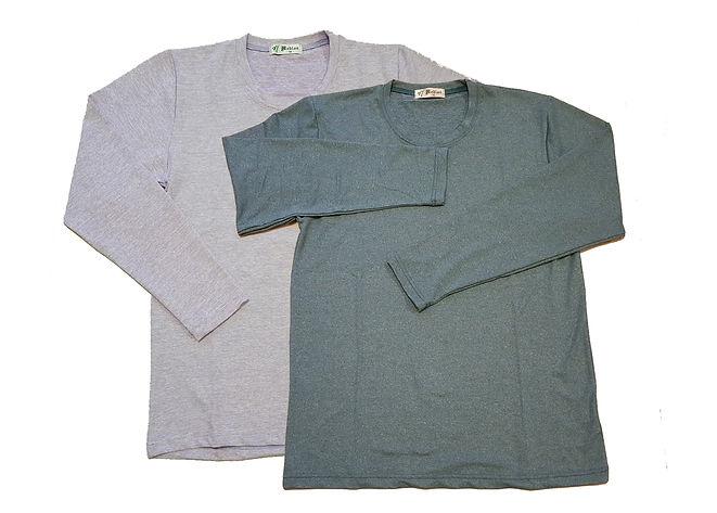 1 長袖保暖衫.jpg