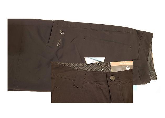3 trousers 1.jpg
