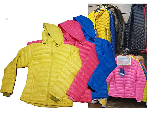 3 down jacket with a hat high Q.jpg