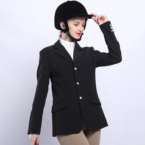 女士騎馬夾克Horse Riding Jacket