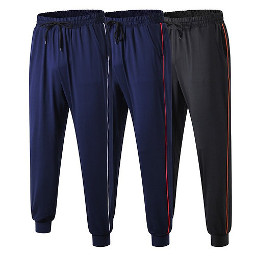 高彈力戶外健身訓練長褲 High Elastic Tie Outdoor Fitness Trousers