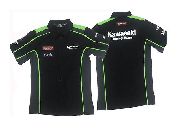 4 kawasaki shirt.jpg