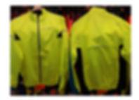 3 trech coat.jpg