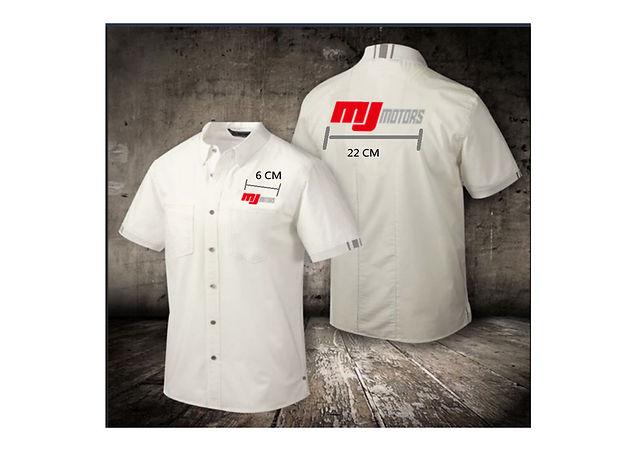 2 MJ motors shirt.jpg