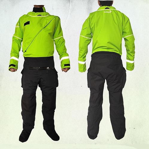全身式防水套裝Full body waterproof suit