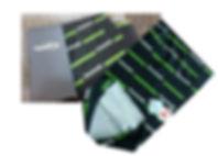 1 kawasaki scarf.jpg