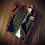 Thumbnail: 時尚修身休閒夾克男 Fashion Slim Casual Jackets for men