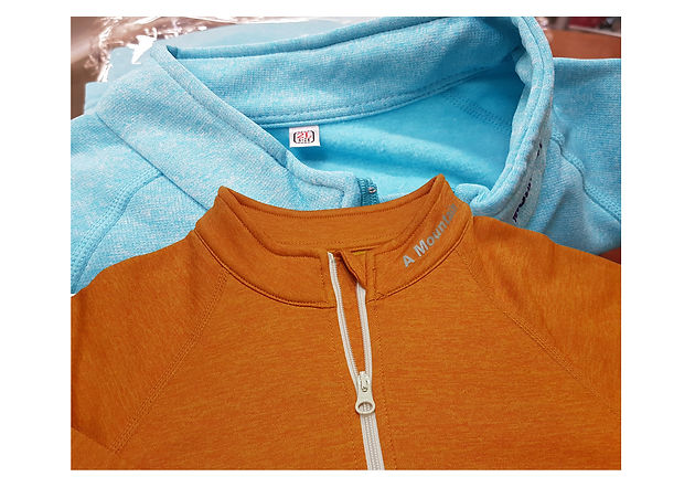 10 warm long-sleeved.jpg
