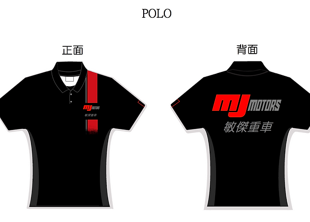 3 MJ MOTORS POLO.png