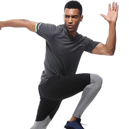 超級健身足球運動套裝Super Fitness Soccer Sports Suit