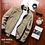 Thumbnail: 男士飛行夾克薄款修身Men Bomber jacket slim fit