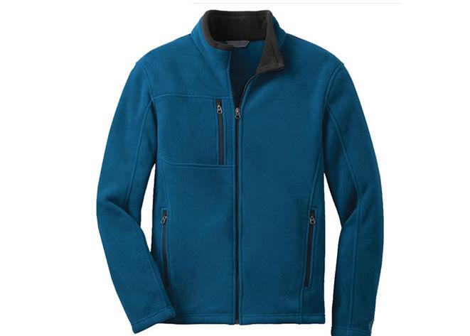 11 warm jacket.jpg