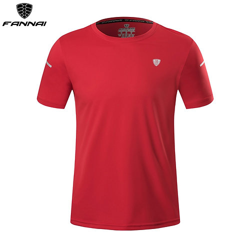 高質感足球健身上衣 High quality  fitness Soccer Jersey