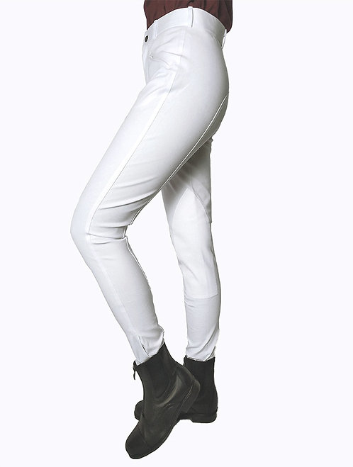 職業級秀氣馬術長褲 2020 New High Quality Flexible Horse Riding Pants