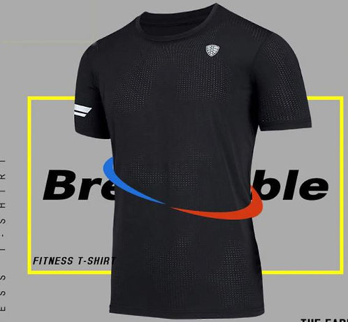 新款健身慢跑運動上衣 Brand NEW fitness jogging sports top
