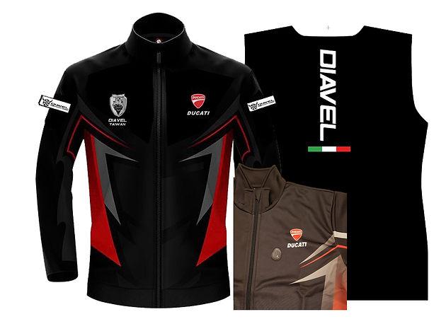 6 DUCATI warm jacket.jpg