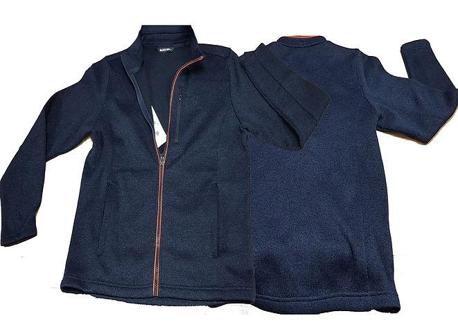 5 ODLO warm jacket.jpg