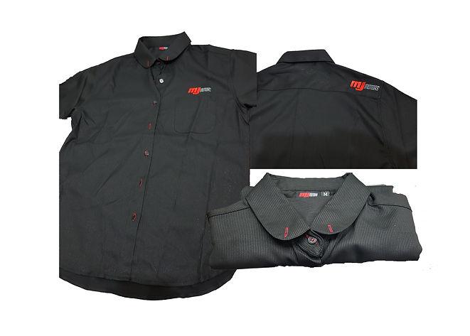 5 MJ motors shirt 3.jpg