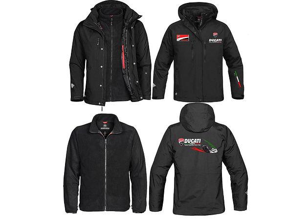 13 3 in 1 jacket 1.jpg