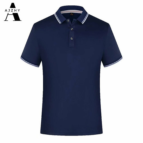 透氣馬球Polo衫 Top Quality Polo Shirt