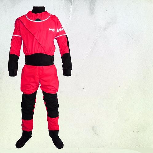 獨木舟/帆船全身式防水服  Kayak Dry Suits