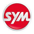 SYM.jpg
