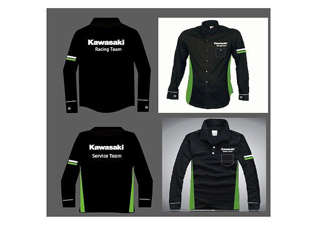 8 kawasaki shirt 2.jpg