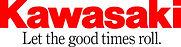 kawasaki-logo (1).jpg