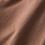 Thumbnail: 萊卡瑜珈彈力運動褲Cotton Cute Basic Mini Biker Shorts