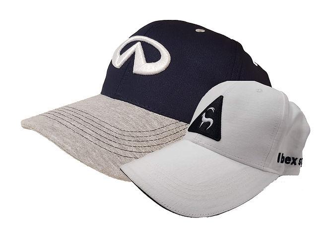 3 caps.jpg