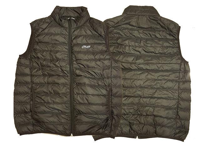 1 down jacket Vest.jpg