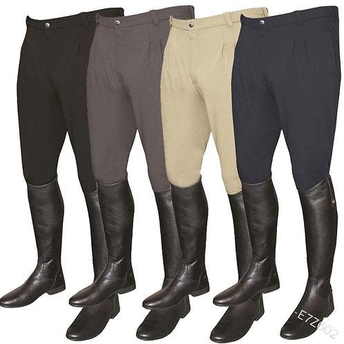 歐美時尚女士馬術服European and American Fashion Riding Leggings