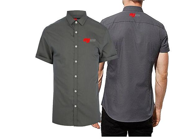 3 MJ motors shirt 2.jpg