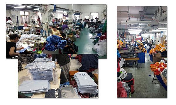 SOLI factories.jpg