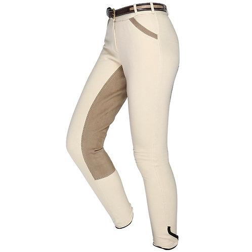 女士/男士頂級高彈馬術褲Ladies/Men's top high elastic riding pants