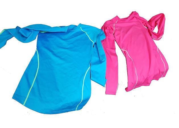 5 sporty long-sleeved.jpg