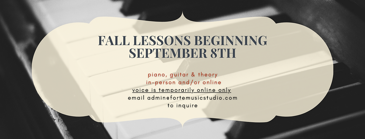 Fall lessons begin September 8th.png