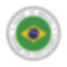 made-in-brazil-flag-icon-vector.png
