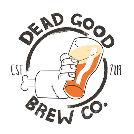 Dead Good Brew Co.
