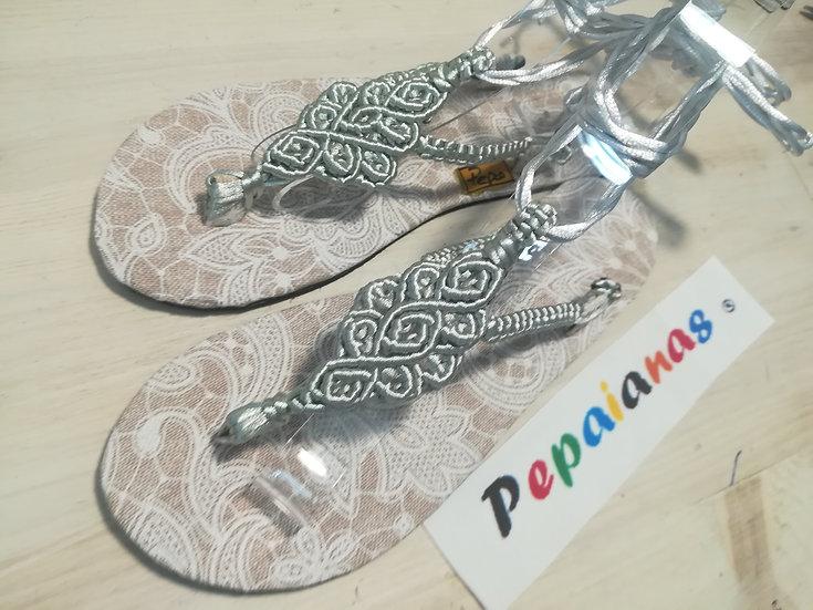 Pepa one