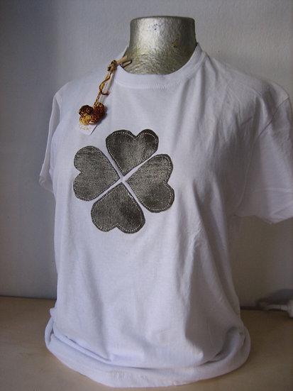Samarretes / Camisetas / T-Shirts