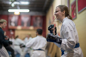 adult-kung-fu-sparring.jpg