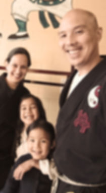 Tran-family-kf_edited_edited.jpg