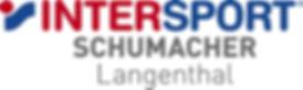 Intersport-Schumacher_Langenthal_farbig_