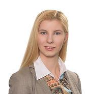 Fehrensen-Patricia_1.jpg