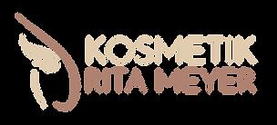 rita-meyer-kosmetik-logo-quer_final_WEB.