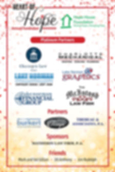 Heart Event Sponsor Board 2019.jpg