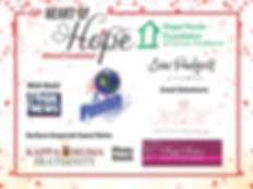 Hope Sponsor Board 2019.jpg