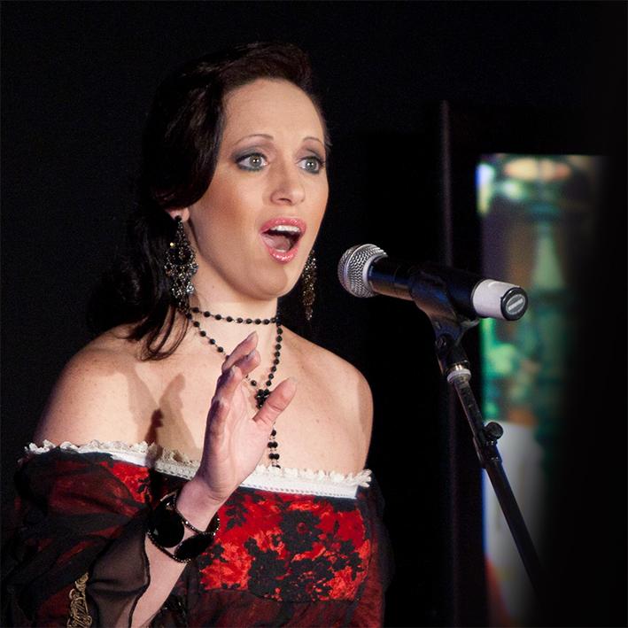 Claire Caruana